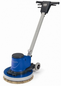 Numatic Nupower Floor Polisher NPR1545 - Click for more info