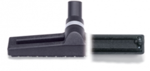 Numatic Dry Floor Tool 38mm 602431 - Click for more info