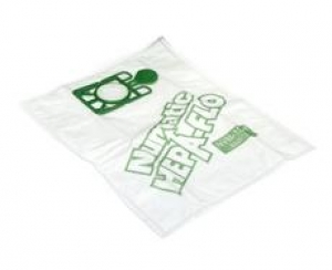 Numatic Vacuum Bags (10) Suits Henry - Click for more info