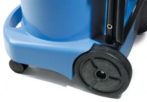 Numatic WV470 Wet & Dry Vacuum Cleaner
