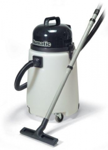 Numatic Wet and Dry WV800 - Click for more info