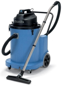 Numatic WVD1800DH Wet and Dry - Click for more info