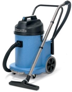 Numatic WVD900 Wet & Dry Vacuum Cleaner - Click for more info