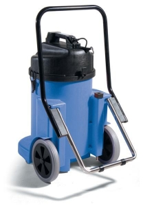 Numatic WVD900 Wet & Dry Vacuum Cleaner