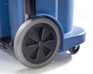 Numatic WVD900 Wet & Dry Vacuum Cleaner