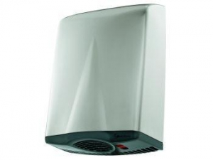 JD McDonald Applause Auto Hand Dryer S/S - Click for more info