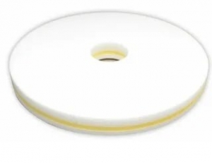 White Magic Eraser Original 30cm round