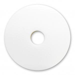 White Magic Eraser Original 40cm round