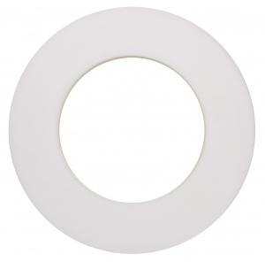 White Magic Eraser Original 50cm round