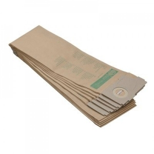 Paper Top Dust Vac Bag suit Sebo360/460 - Click for more info
