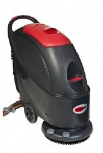 AS430B Viper Battery Operated Scrubber - Click for more info