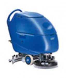 Nilfisk Alto Scrubtec 553E ElectricScrub - Click for more info