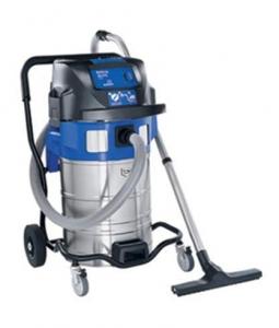 Nilfisk Attix Wet & Dry Vacuum Cleaner - Click for more info