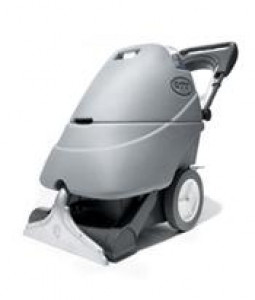 Nilfisk AX 410 Carpet Extractor - Click for more info