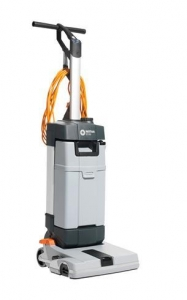 Nilfisk SC100 Compact Upright Scrubber - Click for more info