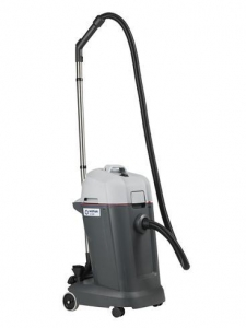 Nilfisk VL500-35B  Wet & Dry Vacuum 35L - Click for more info