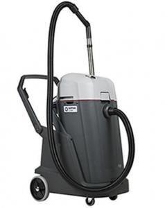 Nilfisk VL500-75E  Wet & Dry Vacuum 75L - Click for more info
