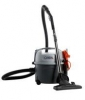 Nilfisk VP300 Hepa Vacuum Cleaner - Click for more info