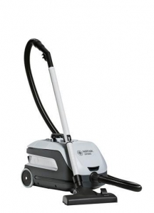 Nilfisk VP600 STD3 Vac With Rewind Cord - Click for more info