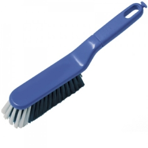 Oates Bannister Brush - Click for more info