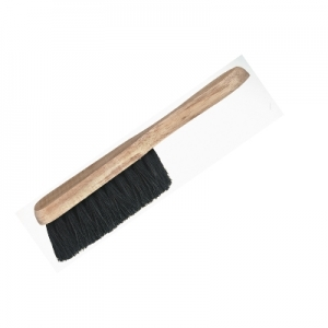 Oates COCO Bannister Brush Only - Click for more info