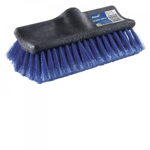 Oates Aqua Broom Water Fed Head ONLY - Click for more info