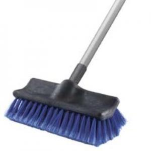 Oates Aqua Broom Water Fed 2.3M Handle - Click for more info