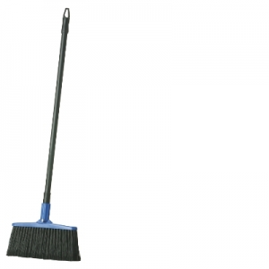 Oates Lobby Pan Broom Only - Soft Fill - Click for more info
