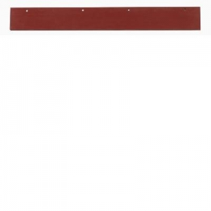 Oates Floor Squeegee Rubber Refill 45cm - Click for more info