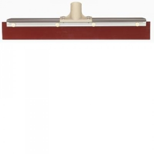 Oates Aluminium Floor Squeegee 45cm - Click for more info