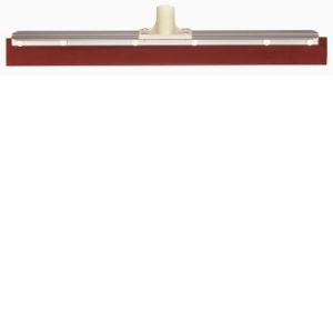Oates Floor Squeegee 60cm - Click for more info