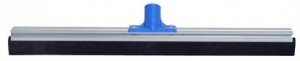 Oates Aluminium Floor Squeegee 60cm Whit - Click for more info