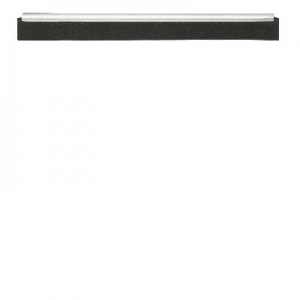 Oates Neoprene Squeegee Refill 45cm - Click for more info