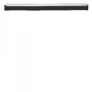 Oates Alumin Floor Squeegee Refill 60cm - Click for more info