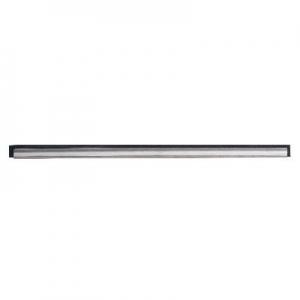 Oates Stainless Steel Channel 45cm