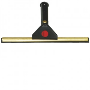 Oates Window Squeegee 35cm - Click for more info