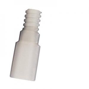 Oates Hygiene Threaded Adaptor