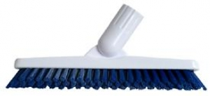 Oates Grout Brush Yellow - Click for more info
