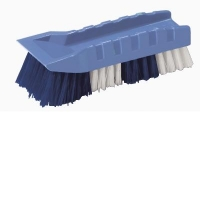 Oates Handheld Deck Scrub - Click for more info