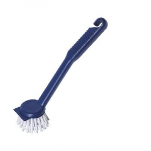 Economy Dish Brush BM-202 Oates* - Click for more info
