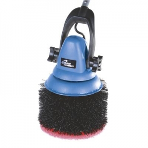 BMS-1048 Skirting Base and Stair Brush - Click for more info