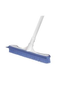Oates Electrostatic Pet Hair Brush