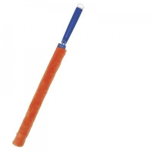 Oates Flexi Dust Wand Complete - Click for more info