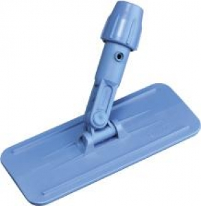 Oates Eager Beaver Floor Tool - Click for more info
