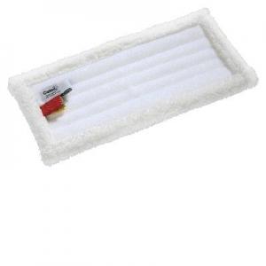 Oates Eager Beaver Microfibre Pad