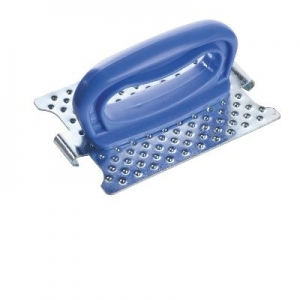 Oates Hot Plate Cleaning Screen Holder