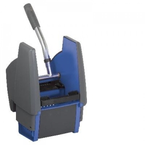 Oates Ezy Ergo Press Wringer Only Blue - Click for more info