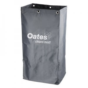 Oates Replacement Janitors Bag - Click for more info