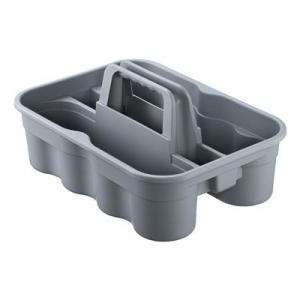 Oates Maids Basket Carrier 8 Bottle - Click for more info