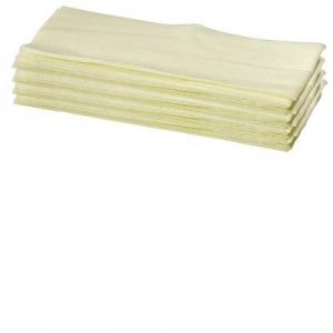 Oates Disposable Cloths Mop 20 Pack